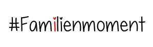 Logo Familienmoment