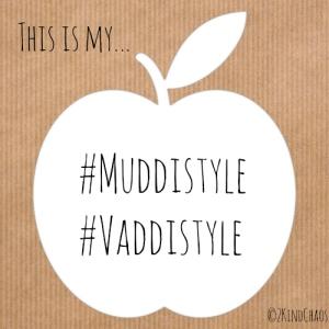 muddivaddistyle_logo