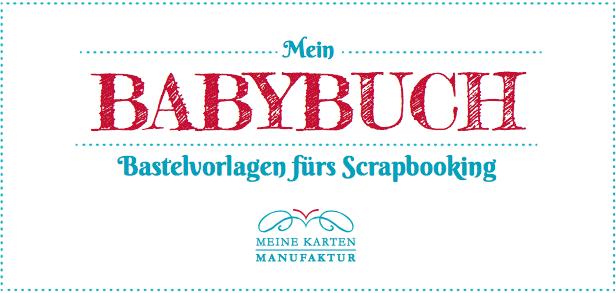 Schnappschuss (2016-01-26 14.32.40)