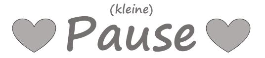 Schnappschuss (2016-02-11 08.25.37)