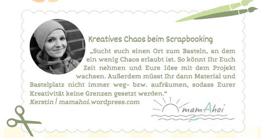 Schnappschuss (2016-02-24 14.22.47)