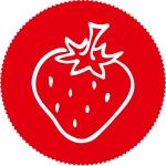 Logo_lfr