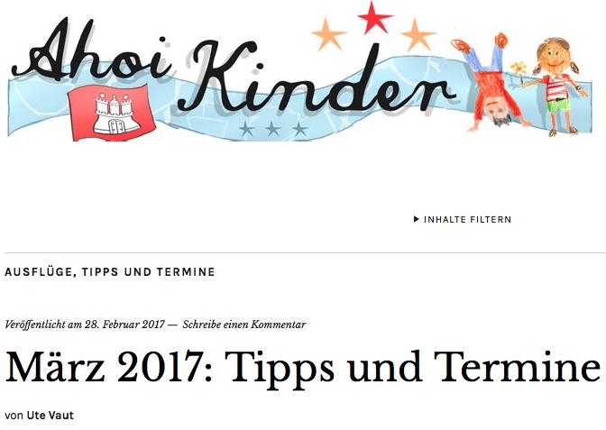 schnappschuss-2017-03-03-17-34-32