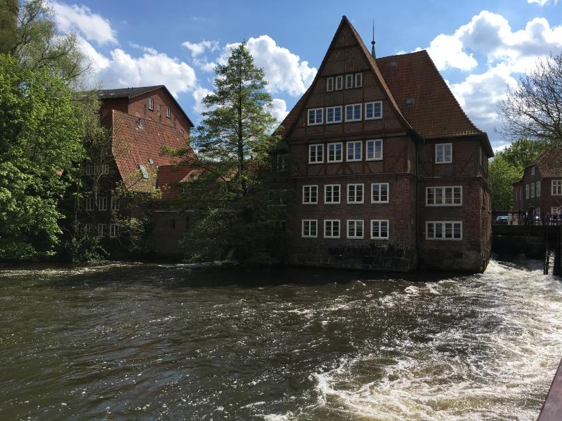 Ausflugstipps Lüneburger Heide, Familie