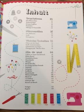 Verlosung, Buchtipp, DIY-Buch