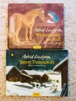 Kinderbuch, Lieblingsbücher, ab 4 Jahre, Oetinger