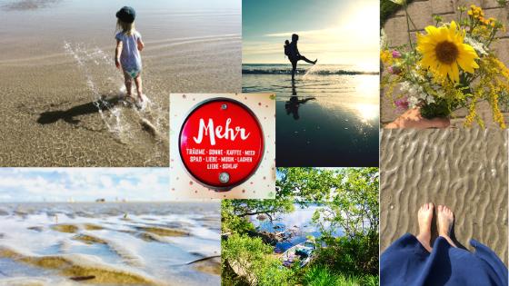 familieimsommer, Blogparade, Urlaub mit Kindern, reisen mit Kindern, Ferien