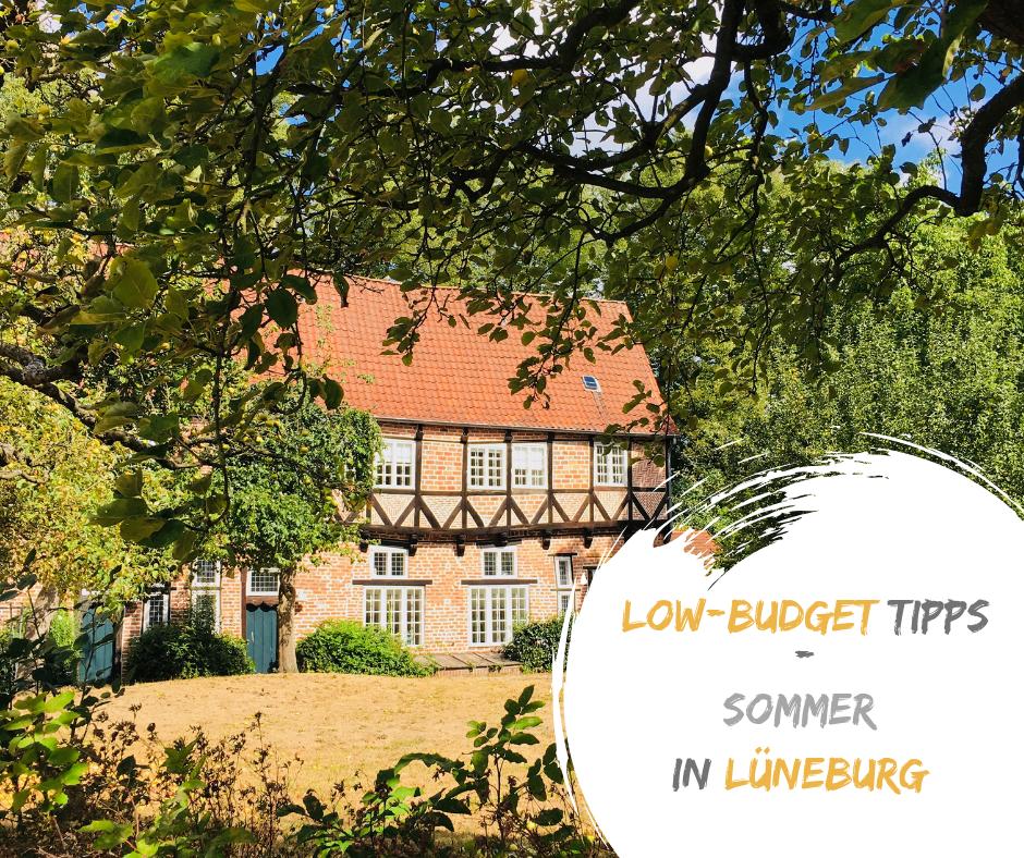 Ausflugtipps, Sommer, Lüneburg und die Heide, Lüneburger Heide, unterwegs mit Kindern, Sommerferien