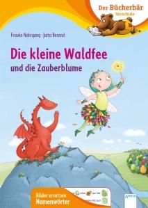 71633-6_Nahrgang_Waldfee.indd