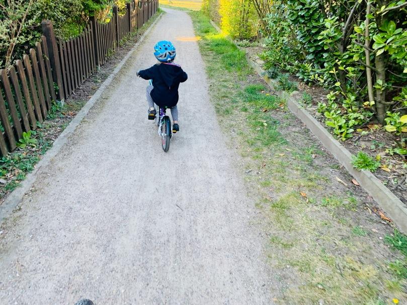 Wochenende in Bildern, WIB, familiengedoens, Lüneburg,
