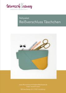 Wunschraum, Lüneburg, Buy local, support local,